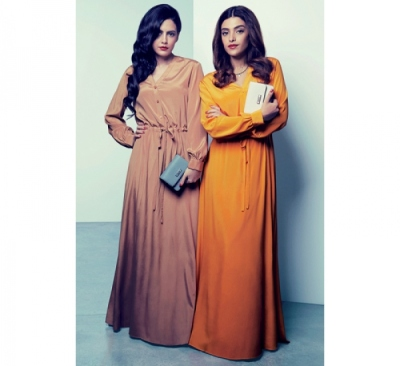 NEWS-DKNY-Unveils-Ramadan-Capsule-Collection-02_600_550px