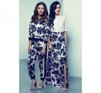 NEWS-DKNY-Unveils-Ramadan-Capsule-Collection-