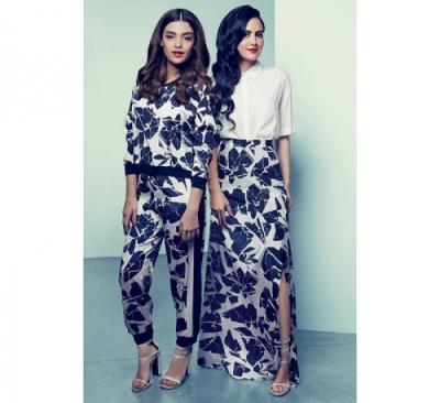 NEWS-DKNY-Unveils-Ramadan-Capsule-Collection-