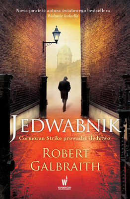 robert-galbraith-jedwabnik-the-silkworm-cover-okladka
