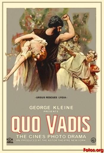 1912-Quo-Vadis-Enrico-Guazzoni-USA-1