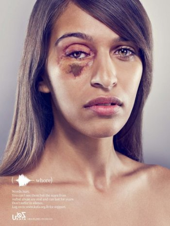 lebanese-anti-domestic-violence-ad