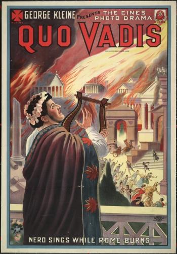 Quo_Vadis_poster