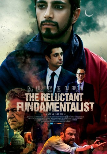 reluctant_fundamentalist_ver3_xlg
