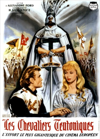 chevaliers-teutoniques-af-1-g
