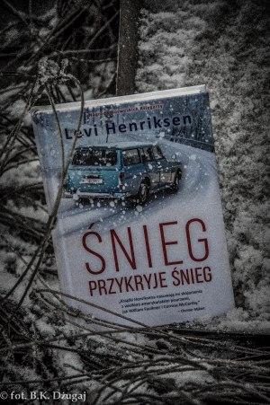 Snieg przykryje snieg-2