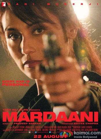 mardaani-new-poster01