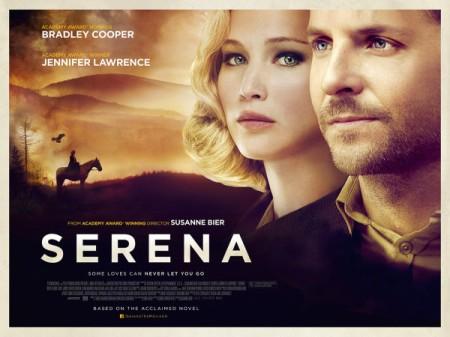 serena-poster2-600x450