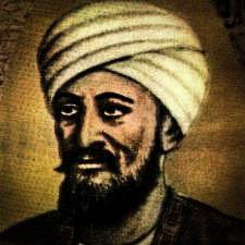 Al Idrisi