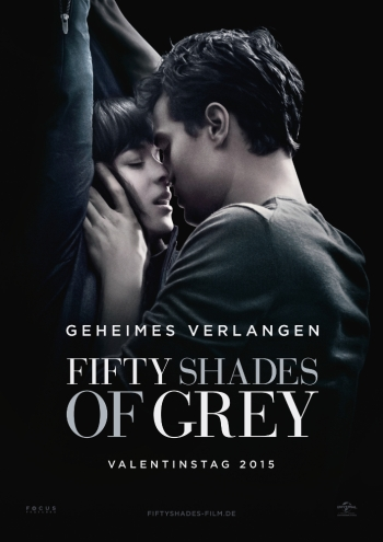 fifty-shades-of-grey-poster-dt