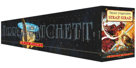 kolekcja-swiat-dysku-1-600x300
