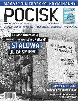 pocisk-magazyn-literacko-kryminalny-b-iext32099463