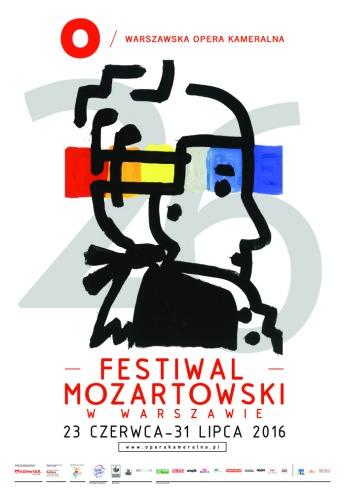 mozart_2016