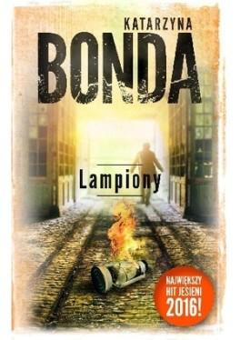 lampiony-a,big,657997