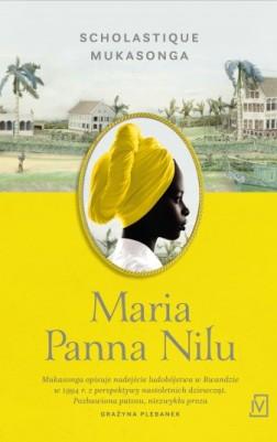 Maria-Panna-Nilu-337x535