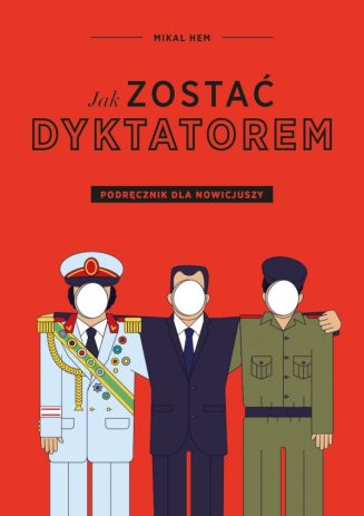 jak-zostac-dyktatorem-okladka-600x851