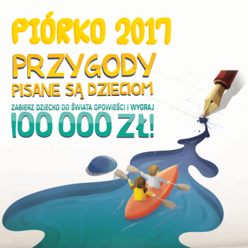 6846_piorko-2017-konkurs_thb