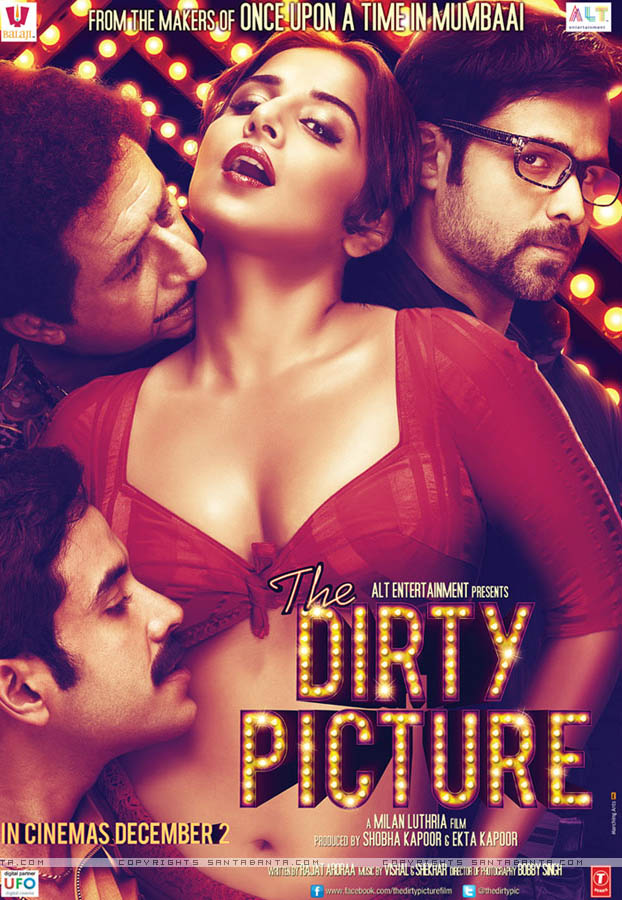 dirty-picture-0a