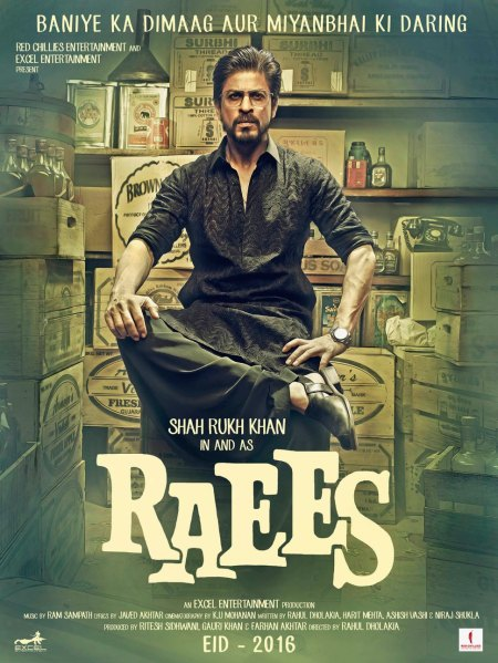 528060-raees-poster