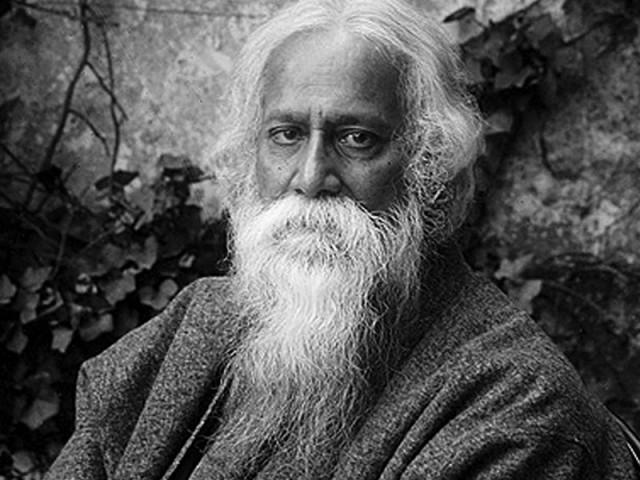 Rabindranath-Tagore-gobengal-640x480