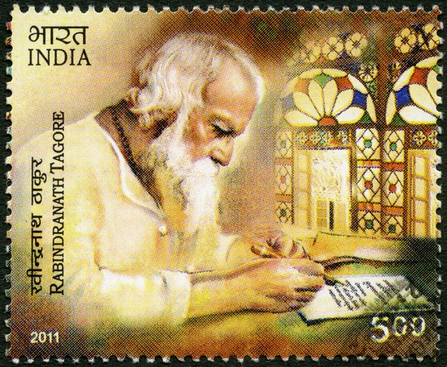 Rabindranath-Tagore2