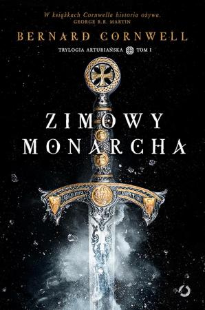 740c90fdd6ec-zimowy-monarcha
