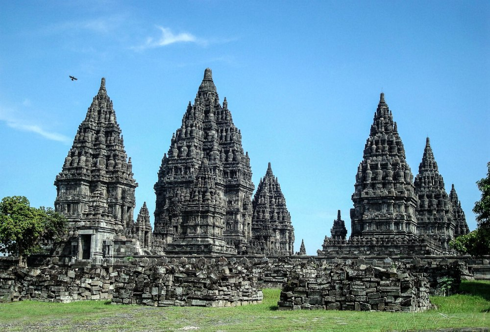 Prambanan_Java245